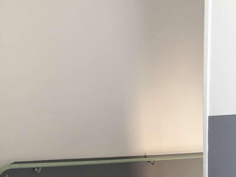 peinture-66000-perpignan-66100-perpignan-canet_en_roussillon-le_barcares-le_soler-argeles-port_vendres-elne