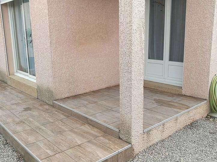 peinture-placo-platrerie-carrelage-placostyle-perpignan-renovation_salle_de_bain-renovation_maison-ravalement_facade-peinture_facade-peinture-perpignan-bompas-elne-argeles-canet_en_roussillon