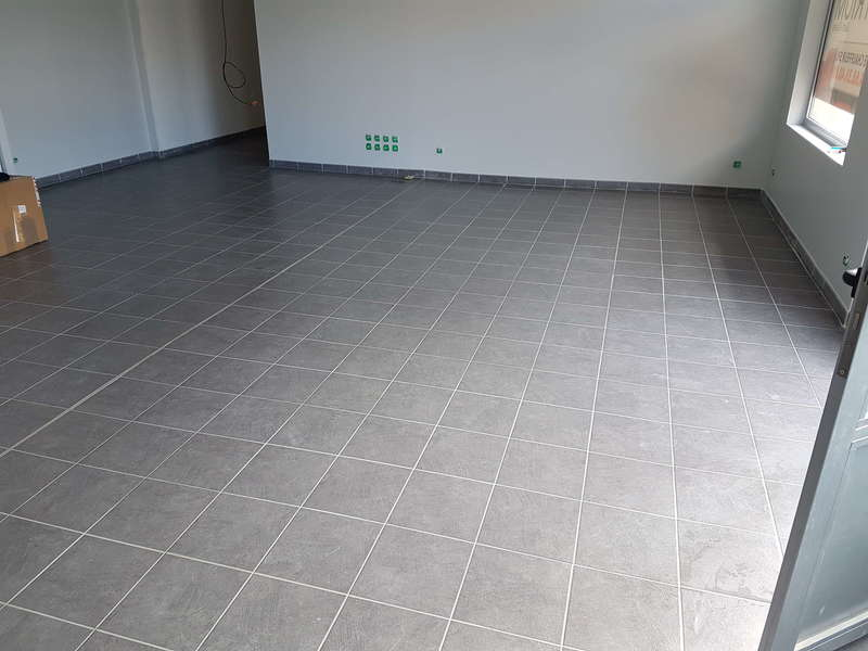 peinture-placo-platrerie-carrelage-placostyle-perpignan-renovation_salle_de_bain-renovation_maison-ravalement_facade-peinture_facade