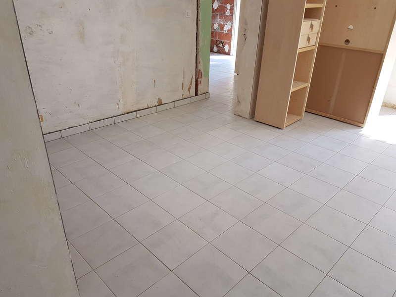 peinture-placo-platrerie-carrelage-placostyle-perpignan-renovation_salle_de_bain-renovation_maison-ravalement_facade-peinture_facade-peinture-perpignan-bompas-elne-argeles-canet_en_roussillon-66000