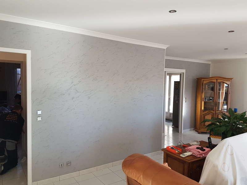 peinture-ravalement_fa_ade-perpignan-cabestany-saleilles-bompas-rivesaltes-placo-66000-66100-66380-multi_service-carrelage-renovation_salles_de_bain-plombier-peinture-perpignan