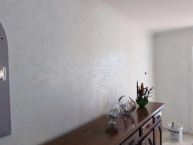 peinture-ravalement_fa_ade-perpignan-cabestany-saleilles-bompas-rivesaltes-placo-66000-66100-66380-multi_service-carrelage-renovation_salles_de_bain-plombier