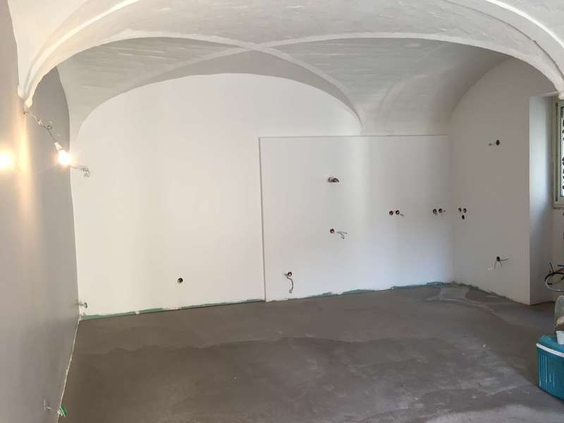 placo-peinture-perpignan-66000-66100-bompas-pollestres-argeles-barcares