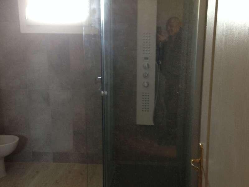 msb-renovation_salle_de_bain-carrelage-peinture-pia-salleiles-perpignan-bompas-cabestany-canet_en_roussillon-st_laurent_de_la_salnque-baixas-66000