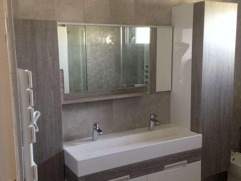 msb-renovation_salle_de_bain-carrelage-peinture-pia-salleiles-perpignan-bompas-cabestany-canet_en_roussillon-st_laurent_de_la_salnque-66100
