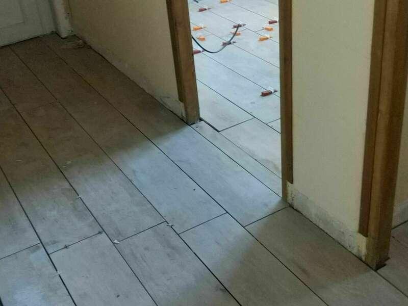 rca_travaux_conseils_piscines_renovation_maison___3_