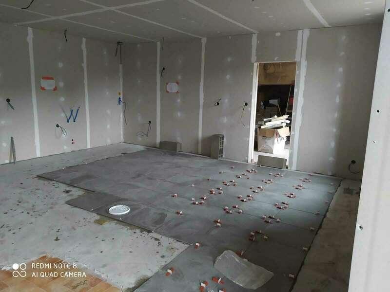 renovation_maison_pau_rca_travaux_conseils_piscines__1_
