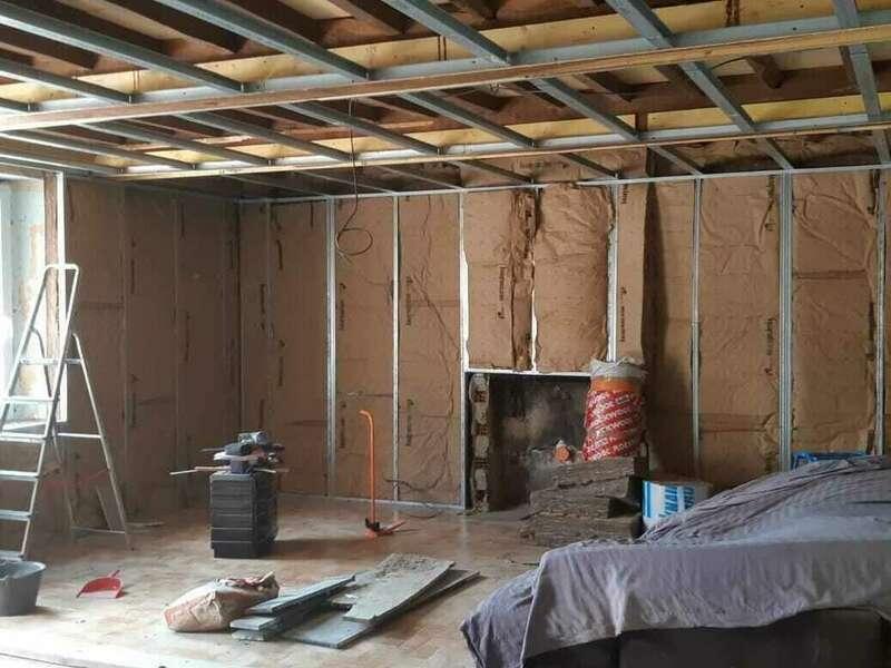 renovation_isolation_rca_travaux_conseils_piscines