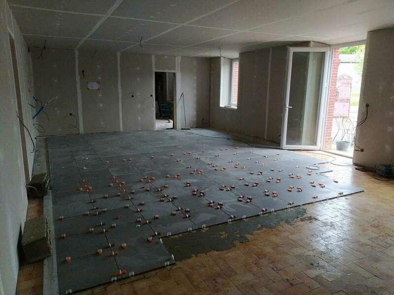 renovation_maison_pau_rca_travaux_conseils_piscines__2_