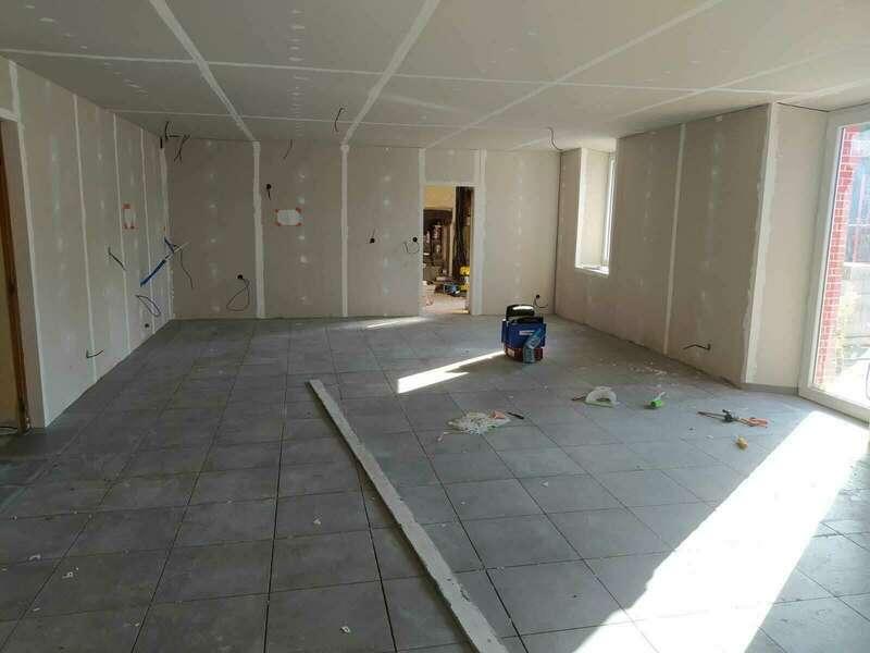 renovation_maison_pau_rca_travaux_conseils_piscines__3_