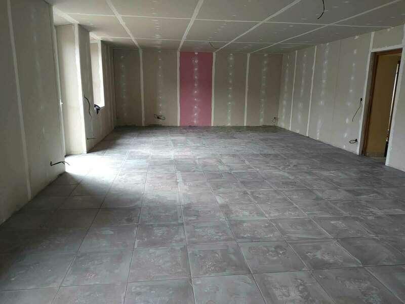 renovation_maison_pau_rca_travaux_conseils_piscines__4_