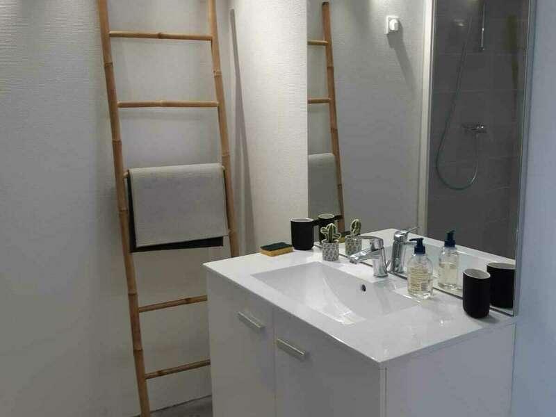 renovation_salle_de_bain_pau_rca_travaux_conseils_piscines