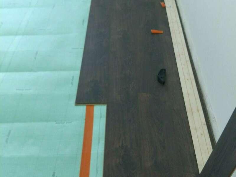 renovation_appartement_pau_tarbes_rca_travaux_conseils_piscines__1_