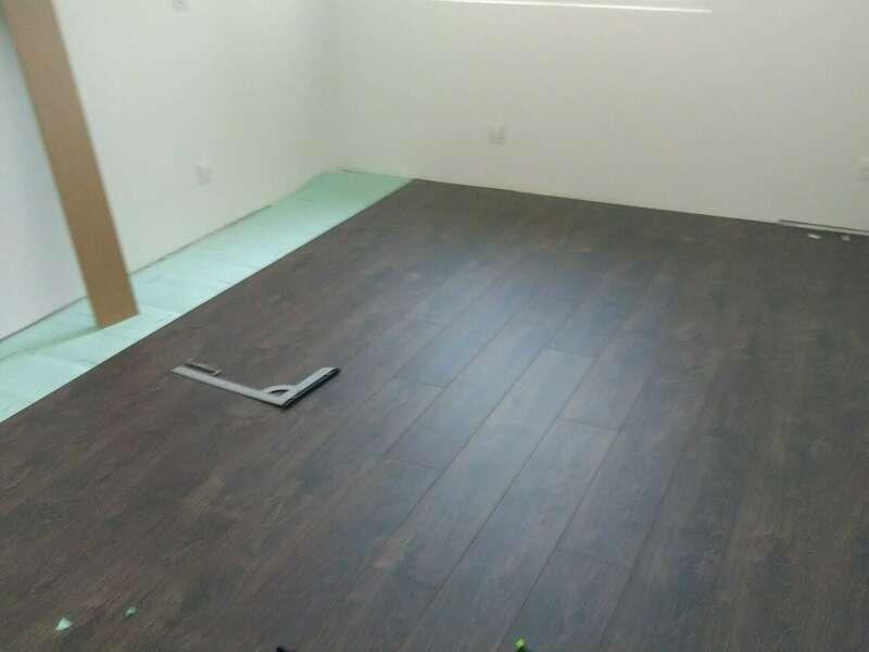 renovation_appartement_pau_tarbes_rca_travaux_conseils_piscines__2_