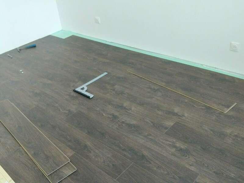 renovation_appartement_pau_tarbes_rca_travaux_conseils_piscines__3_