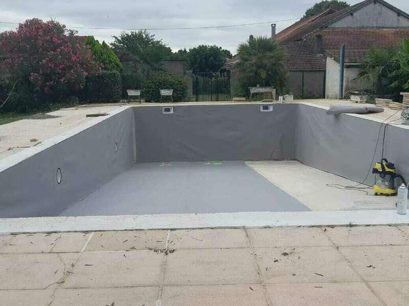 renovation_liner_piscine_traditionnelle_rca_travaux_conseils_piscine__2_