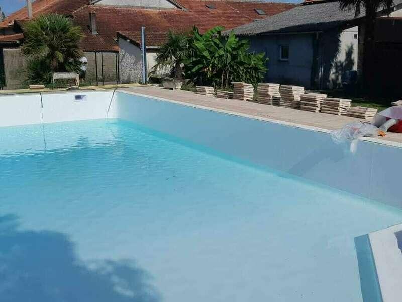 renovation_liner_piscine_traditionnelle_rca_travaux_conseils_piscine__1_