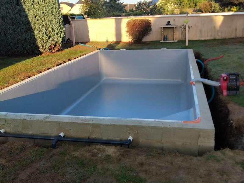 rca_travaux_conseils_piscines_liner_piscine