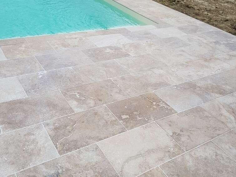 piscines_traditionelle_pau_tarbes__3_