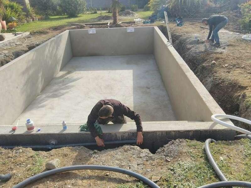 preparation_hydraulique_bassin_maconnee_piscines_coques_64_65