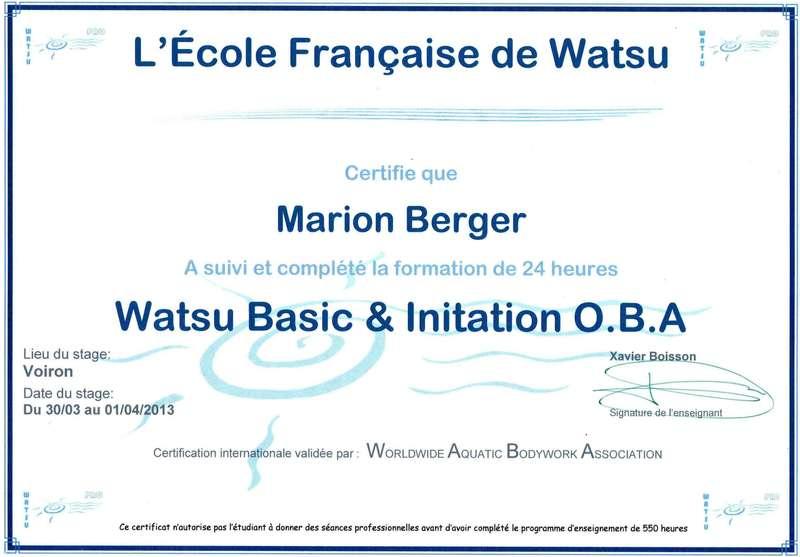 certif_watsu_basic_-_attest_hawaien20200831-1663612-b3lm3k