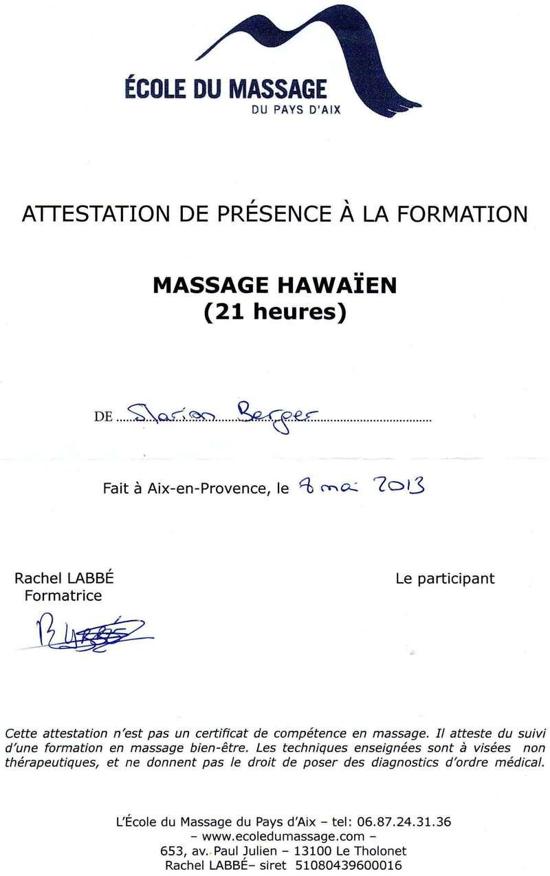 massage_hawaien_201320200831-1663612-1b5kbia