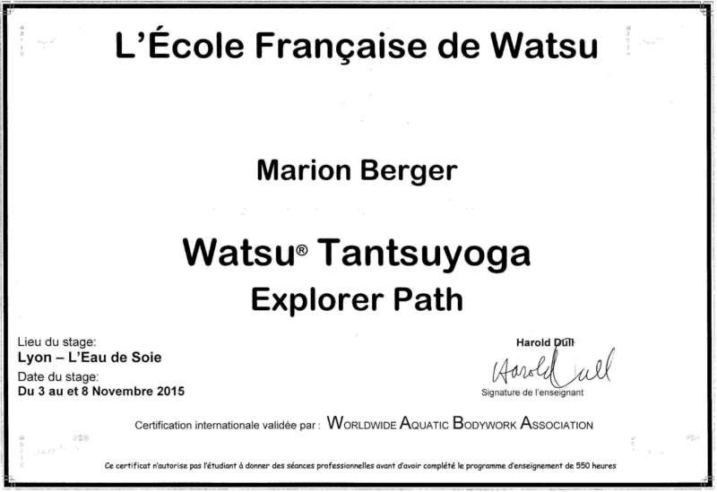 scan_diplome_watsu_tantsu15020200831-1663612-1t06ewr
