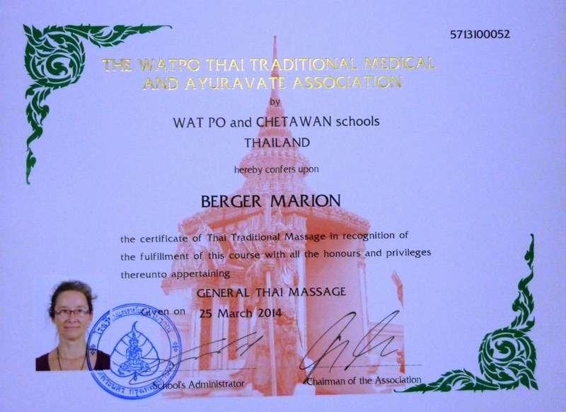 tailande_diplome_ok20200831-1663612-md7ww9