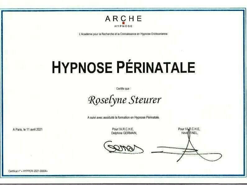diplome_hypnose_perinatale