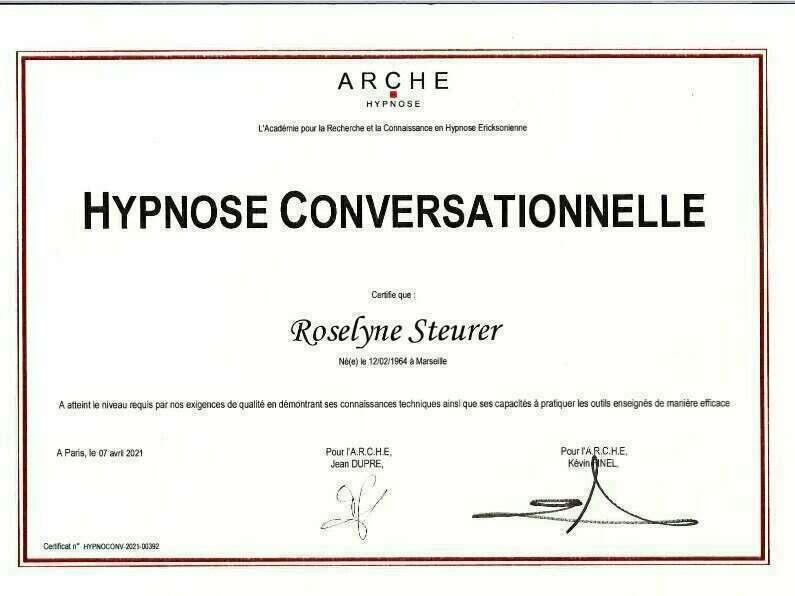 dilpome_hypnose_conversationnelle