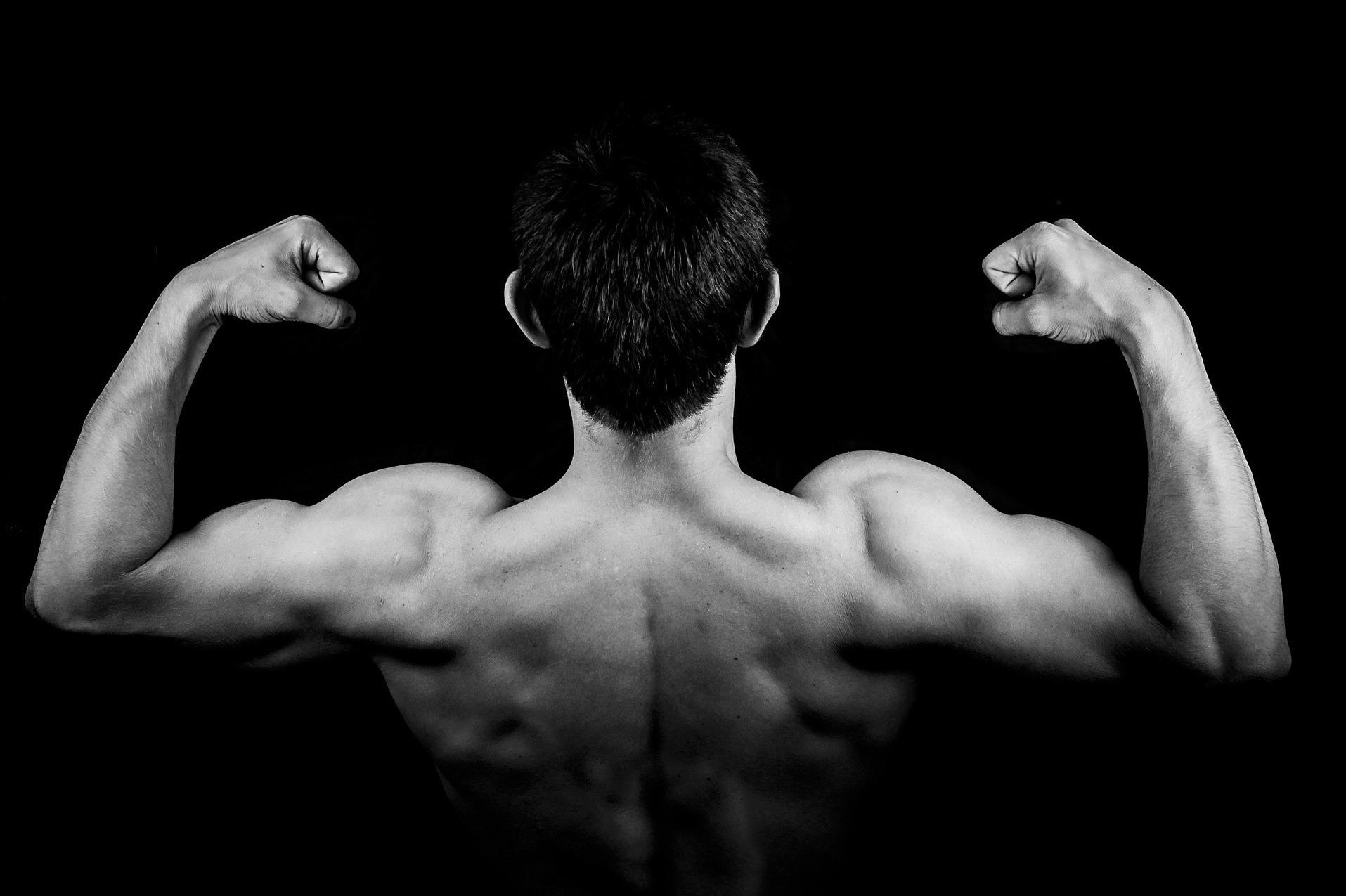La detente musculaire