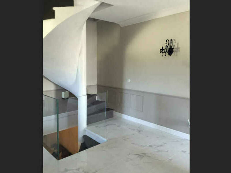 galerie_renovation_interieure_1