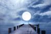 equinoxe de printemps  barjouville