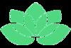 logo shiatsu