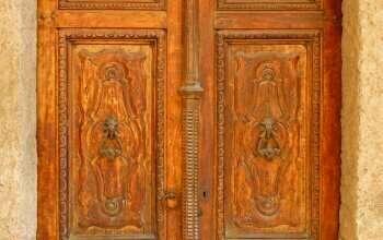 mini_door_5299_1280a1484