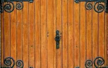 mini_door_218806_1280a1484
