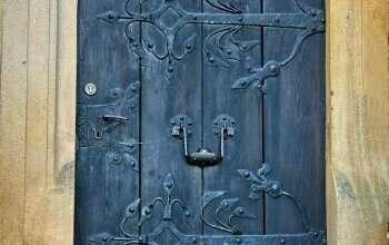 mini_door_587607_1280a1484