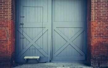 mini_doors_498311_1280a1484
