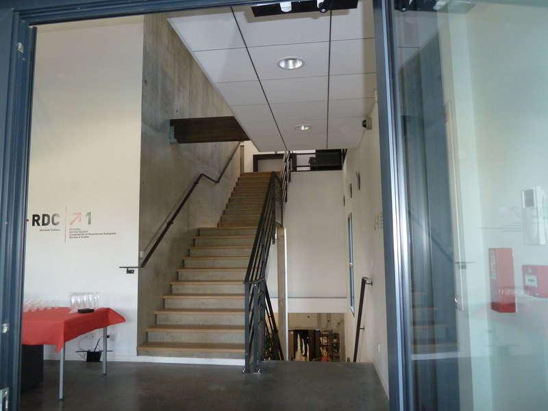 duclos-lavall_e-bureaux-int_rieur_3a20190603-3026407-g9423u