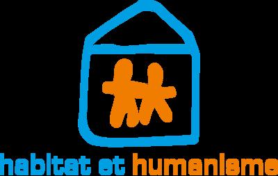 Cette association nous propose de nombreux travaux  en Normandie pour rénover leurs logements sociaux.