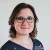 Anne Lukasczyk, sophrologue à Saint-Germain-en-Laye