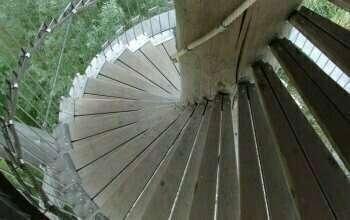 mini_escalier_3a1536