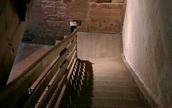 mini_escalier_5a1536