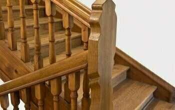 mini_escalier_7a1536