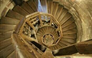 mini_escalier_4a1536