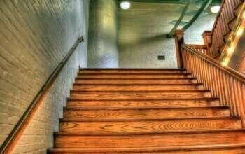 mini_escalier_2a1536