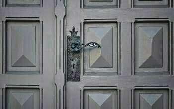 mini_door_690704_1280a1533