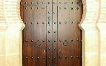 mini_door_463019_1280a1533
