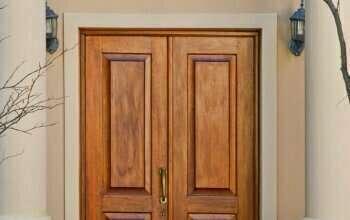 mini_door_374195_1280a1533