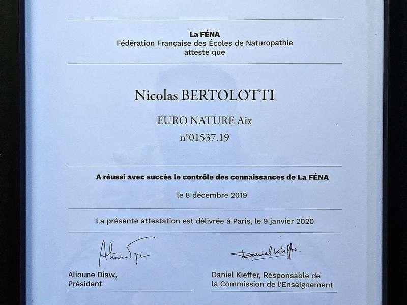 certification_fena_pour_site_nico20200927-1988557-fsoooh